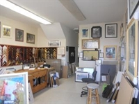 art gallery shop kings - 1
