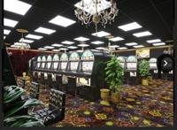 slot machine venue arcades - 1