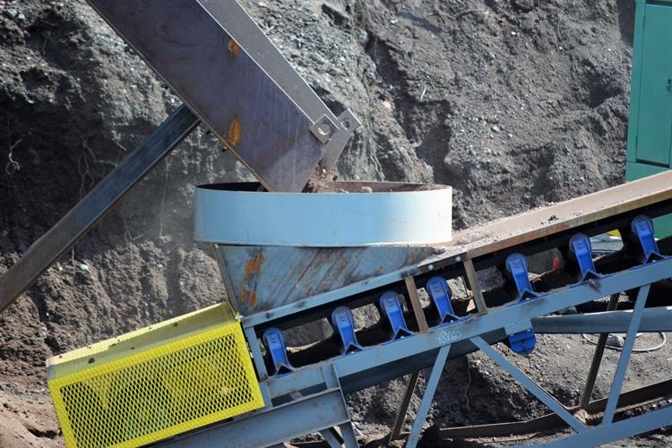 aggregates mining fertilizer trading - 7