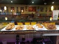 pizzeria restaurant ocean county - 3