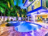 real estate property management - 1