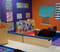 profitable day care business - 2