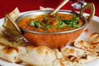 long established indian restaurant - 1