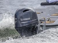 marine repairs services - 1