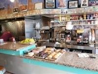 quaint diner nassau county - 2