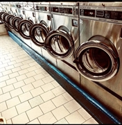laundromat kings county - 1