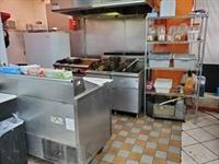 pizzeria business passaic county - 1