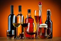 deal pending turnkey liquor - 1