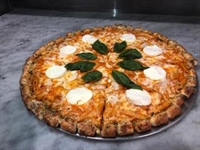 stunning pizza deli suffolk - 1