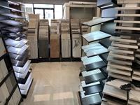 home improvement business nassau - 3