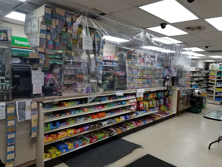 convenience beauty supply lottery - 4