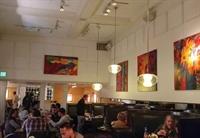 restaurant monterey county - 3