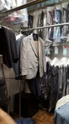 dry cleaners kings county - 1