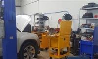 automotive repair business tarrant - 3