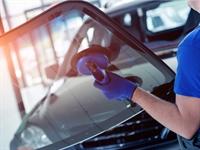 deal pending auto windshield - 1