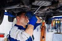 established auto repair - 2