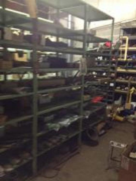 equipment sales service philadelphia - 5