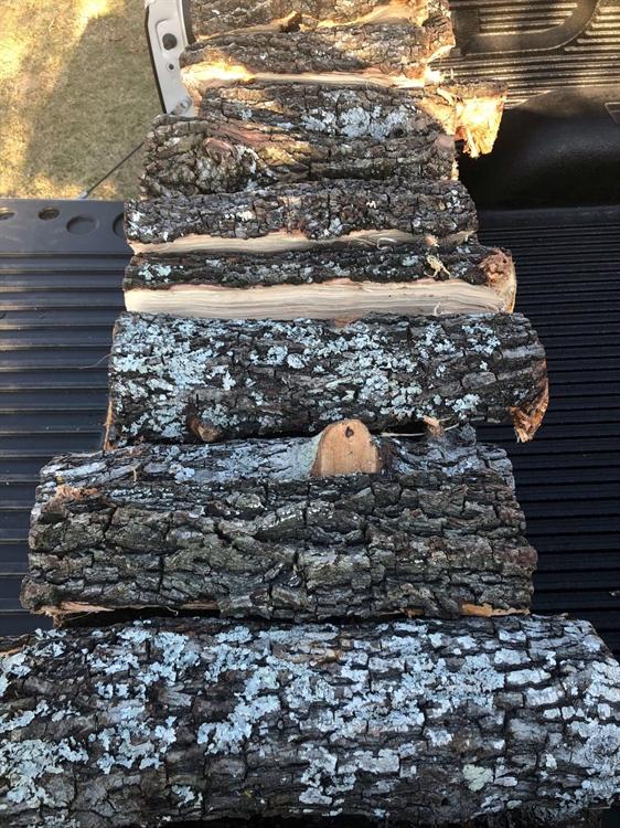 profitable firewood distribution business - 8