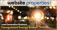 deregulated energy broker lead - 1