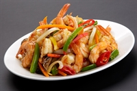 dim sum seafood chinese - 1