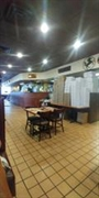 established pizzeria middlesex county - 1