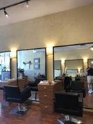 established hair salon nassau - 3