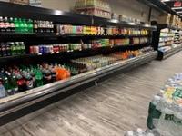 gourmet supermarket suffolk county - 1