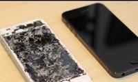 inside walmart cell phone - 3