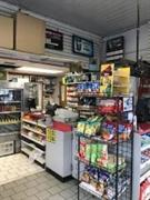 auto repair shop nassau - 1