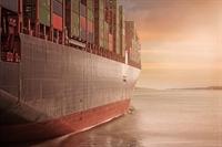 north american logistics customs - 1