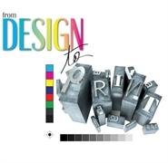 b2b graphic design with - 1