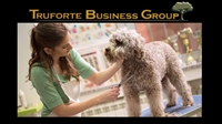 dog grooming business charlotte - 1