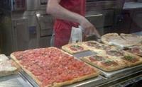 pizzeria restaurant manhattan - 1