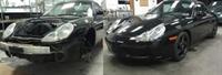 collision auto body shop - 3