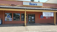 established sears store cottage - 1