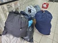 laundromat passaic county - 3