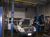 auto truck repair plymouth - 2