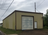 price reduced commercial bldgs - 2