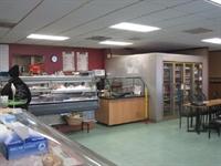 bagel deli suffolk county - 1