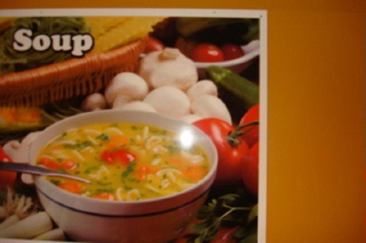 soup sandwich shop nassau - 5