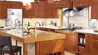 thriving kitchen bath design - 1