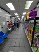 large profitable laundromat with - 1