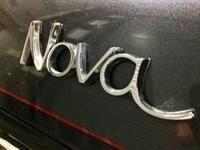 classic car auto repair - 3