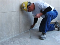 caulking water proofing business - 1