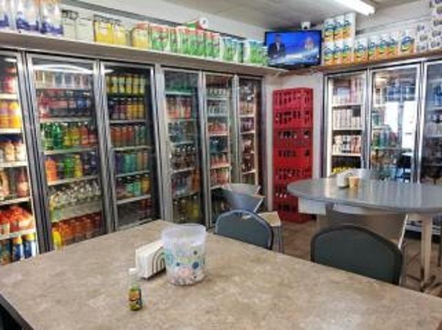 deli grocery business suffolk - 4