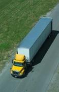 trucking logistics company northampton - 1