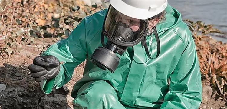 environmental services restoration firm - 4