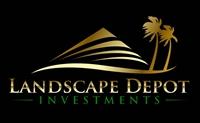 landscape management business with - 1