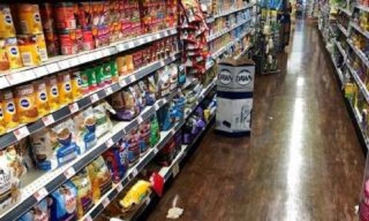 supermarket nassau county - 4