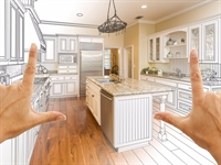 reputable remodeling company texas - 1